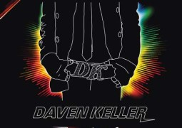 Daven Keller - Réaction A - Le Village Vert