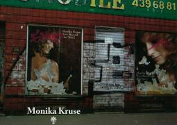 Monika Kruse – Changes in Perception Part 2