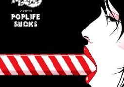 Various Artists - Poplife Presents Poplife Sucks - 541