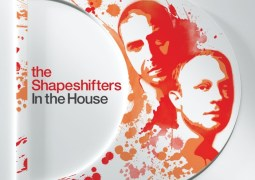 Various Artists - The Shapeshifters In The House - Defected