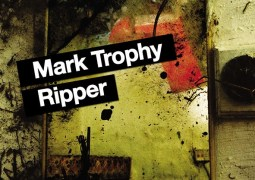 Mark Trophy - Ripper - Toolroom Trax