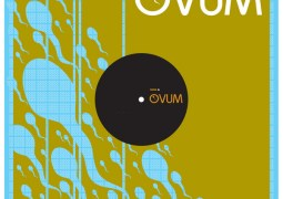 Steve Lawler – Femme Fatale EP