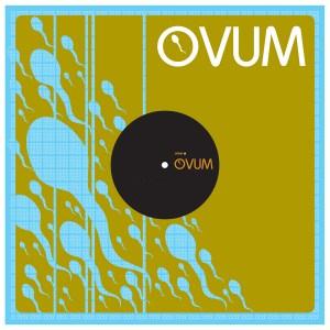 Steve Lawler - Femme Fatale EP - Ovum Recordings