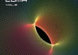 Various Artists – Soma Coma Vol. 2
