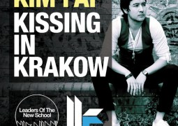 Kim Fai – Kissing In Krakow