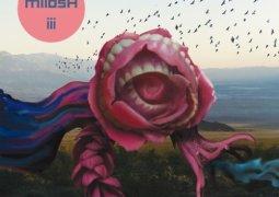 Milosh – iii