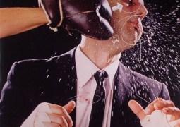 DJ Preach – The Bailout