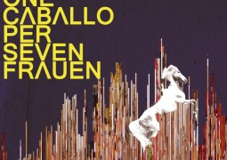 Phospho - One Caballo Per Seven Frauen - La Baleine