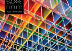 Squarepusher – Just A Souvenir