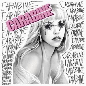 Carabine - GHB - Vicious Circle