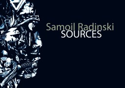 Samoil Radinski – Sources