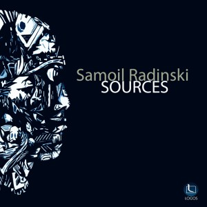 Samoil Radinski - Sources - Logos Recordings