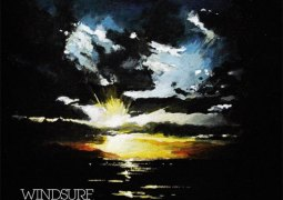 Windsurf - Coastlines - Internasjonal