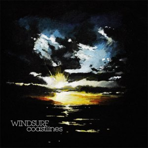 Windsurf - Coastlines - Internasjonal