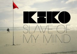 Kiko – Slave Of My Mind