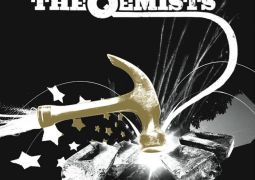 The Qemists – Dem Na Like Me [feat. Wiley]