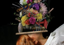Various Artists – FabricLive.44 Commix
