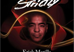 Various Artists - Strictly Erick Morillo - Strictly Rhythm