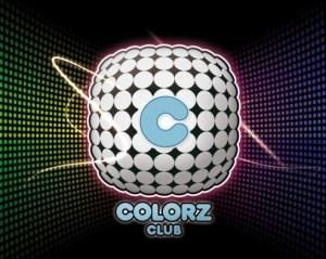 Colorz Mons