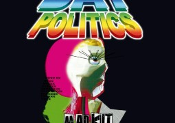 DAT Politics – Mad Kit