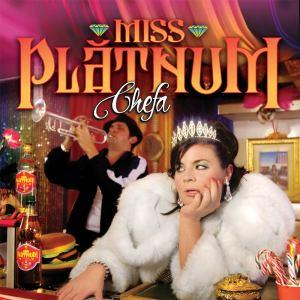 Miss Platnum - Chefa - Four Music