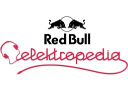 Red Bull Elektropedia