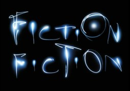 Terence Fixmer – Fiction Fiction