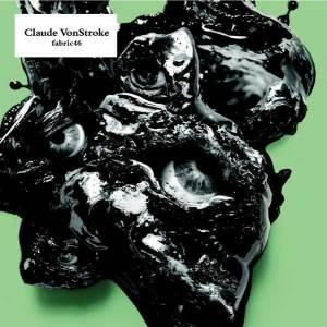 Various Artists - Fabric 46: Claude Von Stroke - Fabric Records