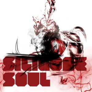 Silicone Soul - Silicone Soul - Soma Quality Recordings