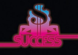 Success – Road to Billy Joe