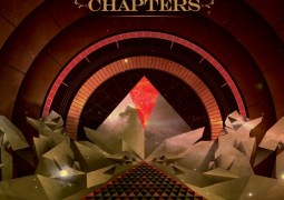 King Roc - Chapters - Process Recordings