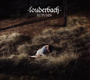 Louderbach - Autumn - Minus