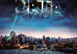 datA - Skywriter - Ekler'o'Schock