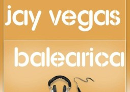 Jay Vegas - Balearica - SoulHeat Records