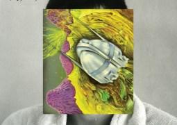 Joakim - Milky Ways - Versatile Records
