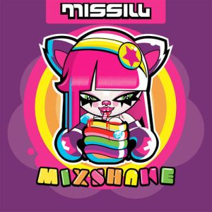 Missill - Mix Shake - Discograph