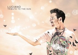 Luciano – Tribute To The Sun