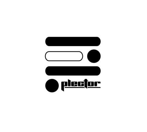 Plector Records