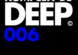 Chymera - The Rumours Of My Demise - Komplex De Deep