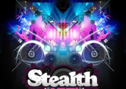 Various Artists – Stealth Live! By Dirty Vegas