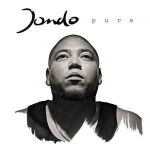 Jondo - Pure - Four Music