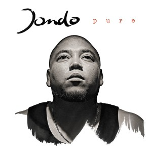 Jondo - Pure - Four Music