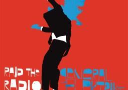 General Elektriks - Raid The Radio EP - Discograph