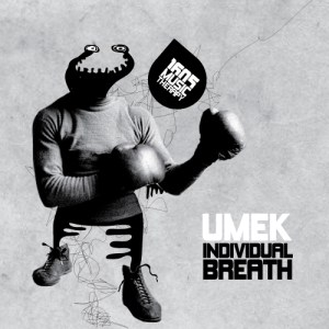 Umek - Individual Breath - 1605 Music Therapy