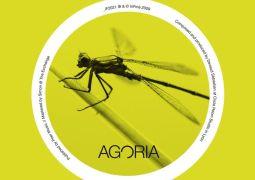 Agoria - Magnolia - Libellules EP - InFiné Music