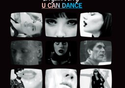 Hell feat. Bryan Ferry – U Can Dance