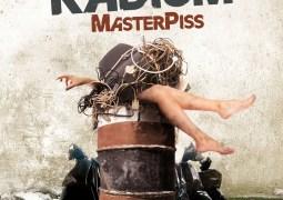 Radium - Master Piss - Psychik Genocide