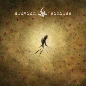 Eluvium - Similes - Temporary Residence Limited