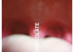 Tiefschwarz – Chocolate