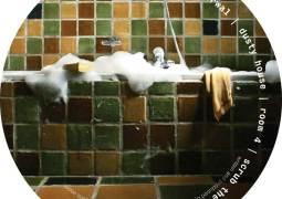 Edwin Oosterwal – Dusty House: Room 4